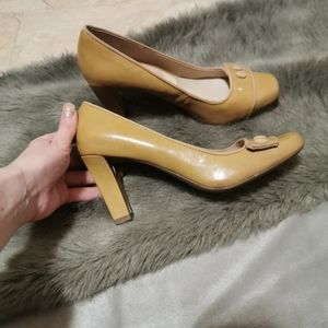 Franco Sarto bnwt shoes size 6